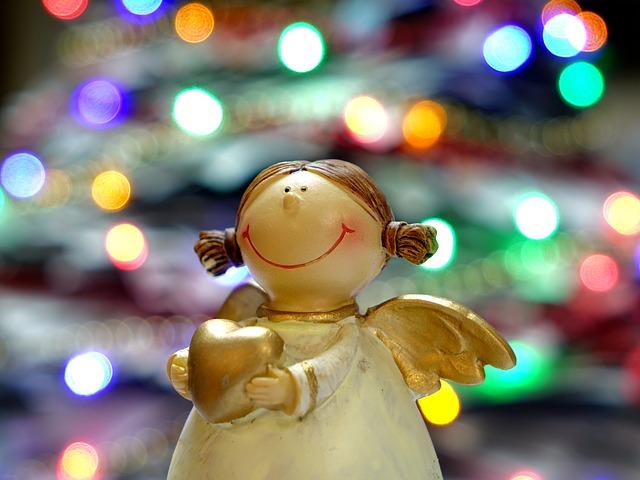christmas-tel-aviv