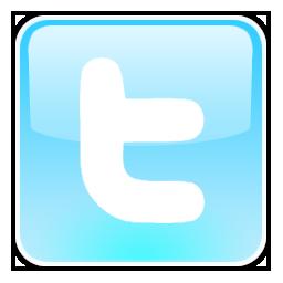 Israeli celebrities on Twitter