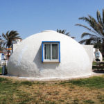 Beaches of Israel - Hof Dor