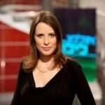 The new screen goddess of Israeli TV?