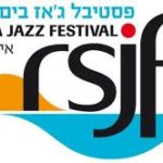 Red Sea Jazz Festival: chillout in Eilat (as the thermometer maxes out!)