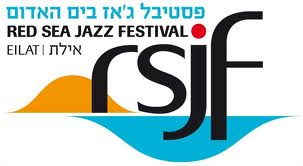 Red Sea Jazz Festival in Eilat