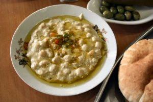 Hummus Ramle