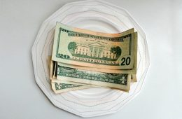 Tipping Israel