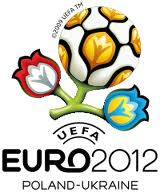 where to watch Euro 2012 in Israel