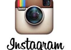 Instagram art Tel Aviv