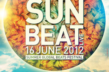 Sunbeat music festival