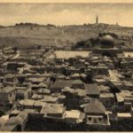 Amazing photos of Israel in the 1930s: before Instagram, traffic jams, and tourists!
