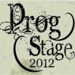 Prog Rock galore at ProgStage 2012 on the shores of the Sea of Galilee!