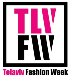 Tel Aviv Fashion Week 2012