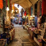 The 10 ESSENTIAL things to see and do in Jerusalem