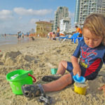Family attractions in Tel Aviv: the ESSENTIAL guide!