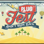 Plugfest 2013: Israel's very own Lollapalooza!