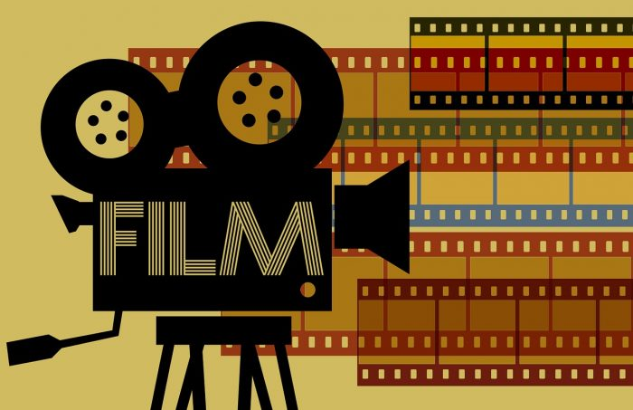 The Jerusalem Film Festival: an annual extravaganza of film for