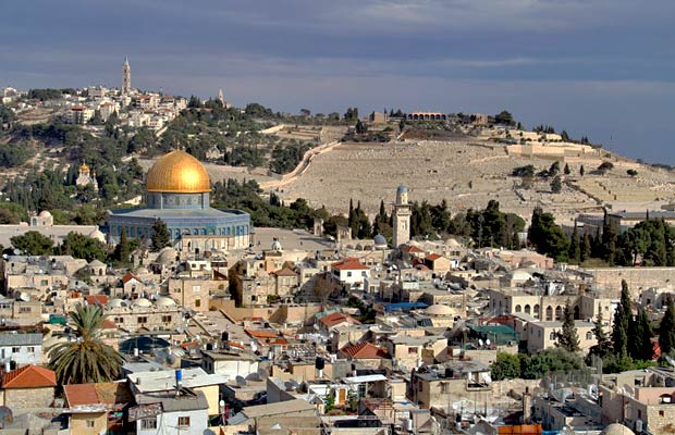 Image result for Jerusalem city
