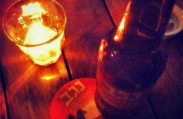 Negev Beer