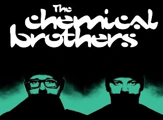 the chemical brothers israel