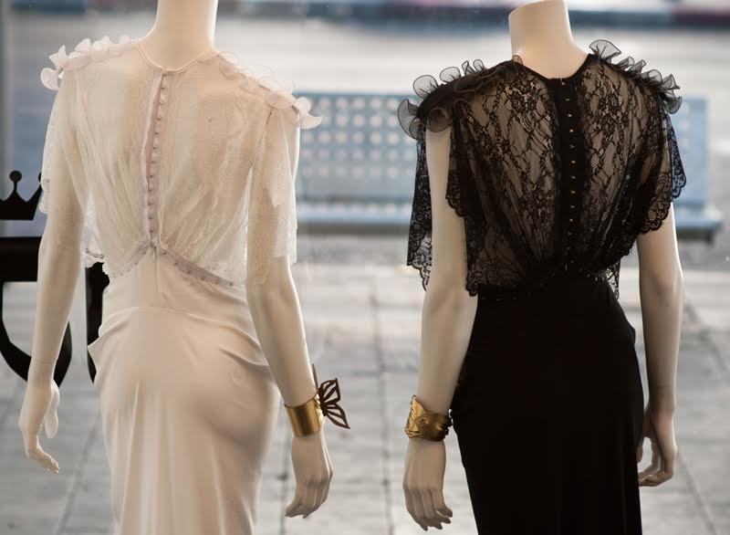 TelAviv Fashion Tours
