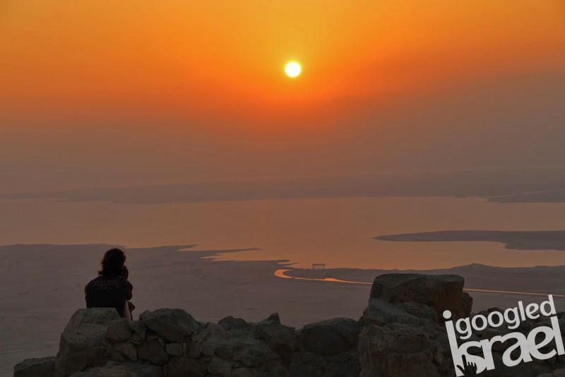 sunrise jewish personals Jewish singles https: dating and relationships jewish social jewish singles singles 30's-50's jewish sunrise to sunset hikers.