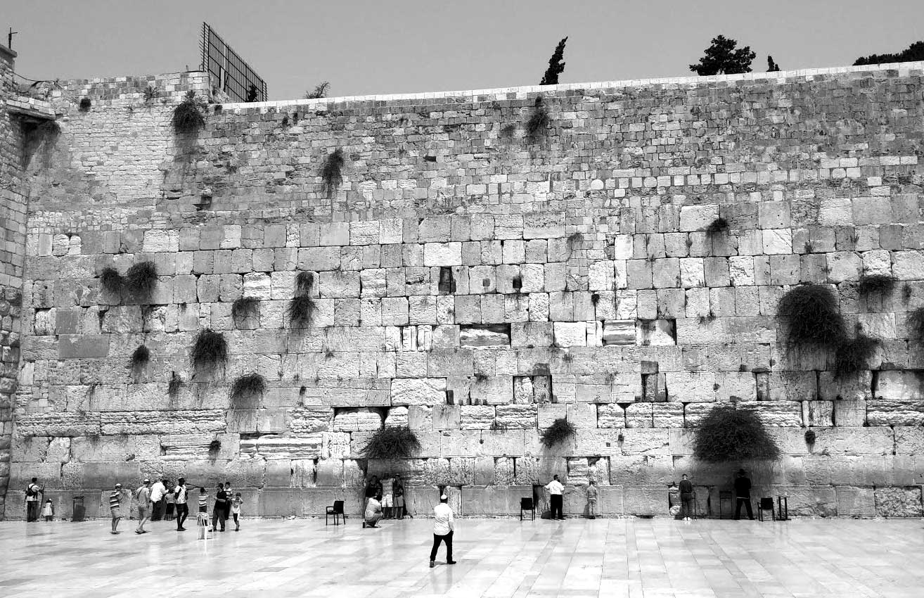 Israel Visa requirements