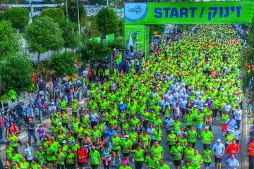 telaviv-marathon