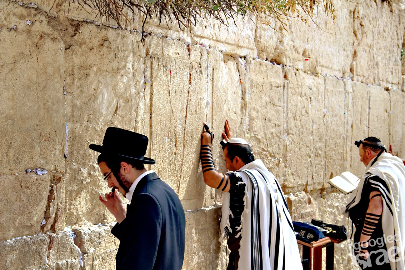 the ultimate destination on your israel trip hakotel the western