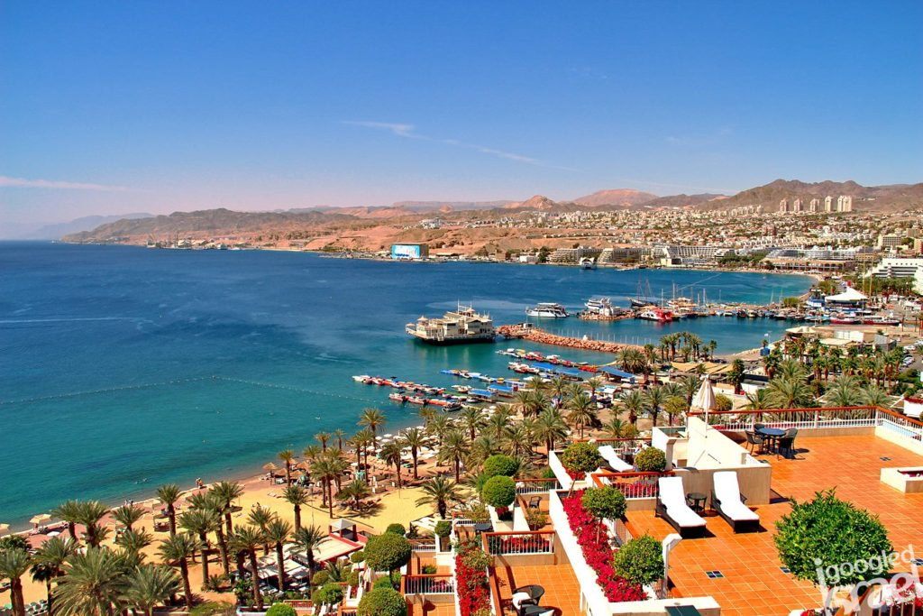 For A Holiday Lie In To The Proximity Beach Dan Eilat Is One Mighty Fine Hotel And Definitely Of Israel S Best Luxury Hotels