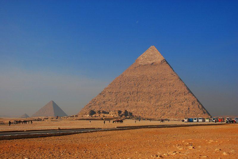 egypt-pyramids-tour