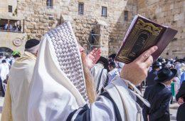Jewish Simchat Torah