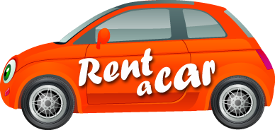 Car Rental in Israel