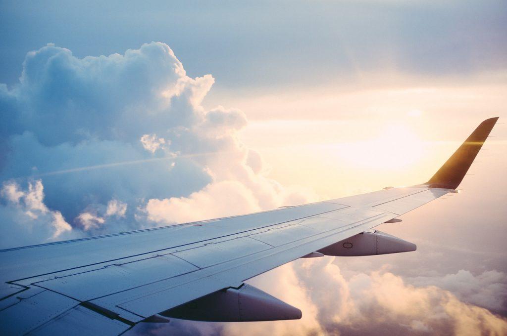 virgin-flights-israel